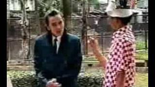 getlinkyoutube.com-Lô Tô - Hài Kịch Việt Nam