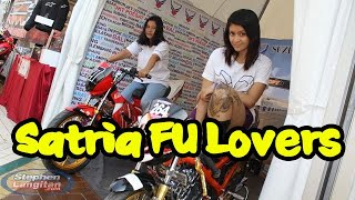 getlinkyoutube.com-Satria FU Lovers CST Fest