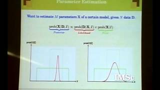 getlinkyoutube.com-002 An introduction to Bayesian data analysis