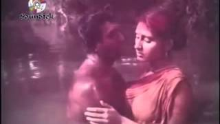 Bangla Movie Hot Scene