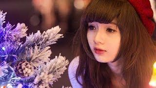 getlinkyoutube.com-Lê Lý Lan Hương ( Hương Hương Mì Gói)