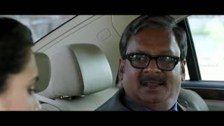 getlinkyoutube.com-1 by Two Malayalam Movie Scenes HD | Sruthi Ramakrishnan speaks about the night with Murali Gopi