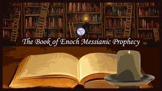 getlinkyoutube.com-The Amazing Prophecy of the Book of Enoch w/ Timothy Alberino & David Carrico