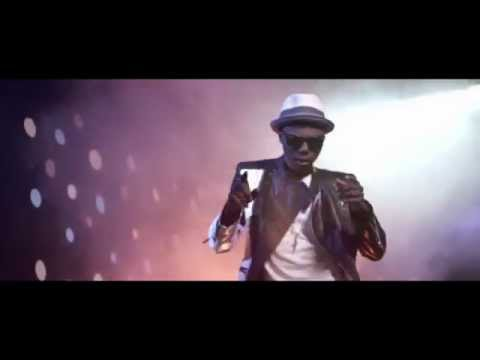 Mikol | Oya Dance (Video)