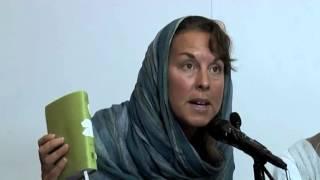 getlinkyoutube.com-Muslim Christian Debate: Who Was Jesus? Sarah & Adnan