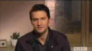 getlinkyoutube.com-Richard Armitage BBC America Interview