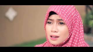 getlinkyoutube.com-Heliza Helmi & Hazwani Helmi - Jom Selawat [Official Music Video]