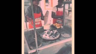 getlinkyoutube.com-ทำขนมไข่แบบโบราณ ภายใน3นาที