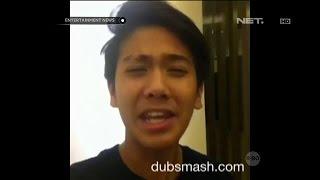 getlinkyoutube.com-Dubsmash Challenge: CJR