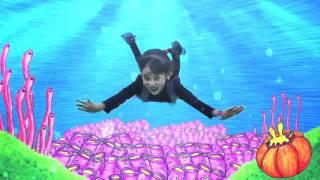 getlinkyoutube.com-Sahabat Selamanya versi Kelab Upin & Ipin (Akan Datang Jun 2011 di TV9)