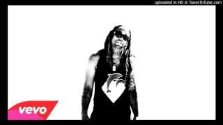 getlinkyoutube.com-Ty Dolla $ign - Saved ft. E-40 [Audio]