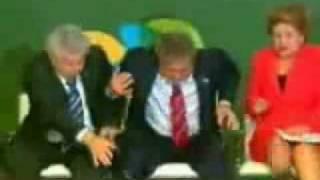 getlinkyoutube.com-olha oque o presidente lula falou