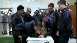 getlinkyoutube.com-สุดเศร้า ครอบครัวร่ำไห้สูญเสียลูกชาย 'สิงห์ สควีซแอนนิมอล'