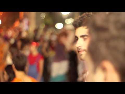 Libertação dos Bixos - ESALQ 2011 (ORIGINAL)