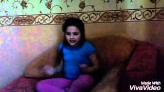 getlinkyoutube.com-Мой способ как получить куклу^_^