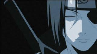 getlinkyoutube.com-Naruto - Itachi - Bring Me to Life