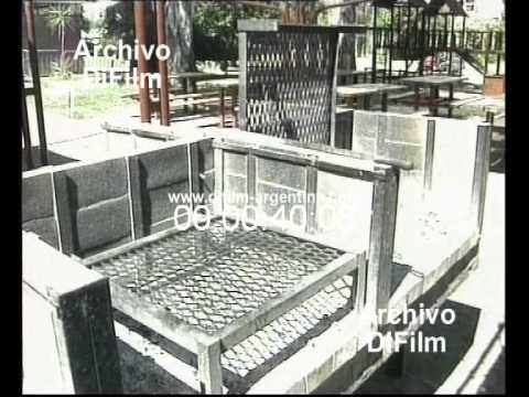 DiFilm - La Batalla de los Quinchos (2007)