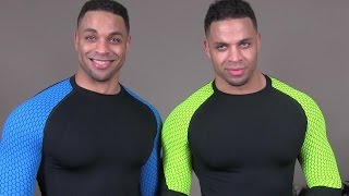 getlinkyoutube.com-Diet Sodas Are Unhealthy @hodgetwins