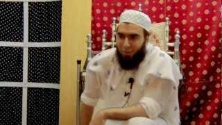 getlinkyoutube.com-Maulana Qasim Nanotwi (R A) Ki Kuch Ki Kuch Yaadein Kuch Baatein, (Mohammad Ilyas, Hong Kong)