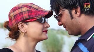 getlinkyoutube.com-Tou Nae Aaya - Ali Imran - Latest Punjabi And Saraiki Song - Latest Song 2016