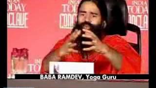 getlinkyoutube.com-Baba Ramdev on Sex and Spirituality - Q&A-Part2