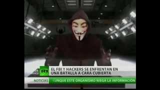 getlinkyoutube.com-¿Quién es Anonymous?