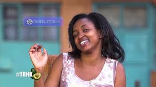 Nkirote is dancing to wedding bells ...Ep 184 Pt 1