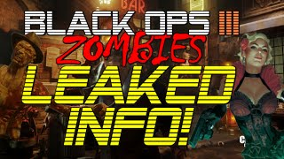 getlinkyoutube.com-BO3 ZOMBIES - NEW CODING LEAKED! | Grief 2.0, Zombies Prestige Mode, and More!