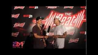 getlinkyoutube.com-[Exclusive Interview] DJ Minh Trí - TOP 4 BUDJs 2015 (31/10/2015)