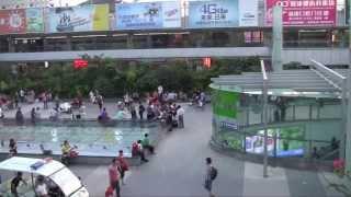 getlinkyoutube.com-A SHORT TRIP TO SHENZHEN MAIN LAND CHINA)