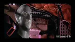 getlinkyoutube.com-trailer de  Thundercats