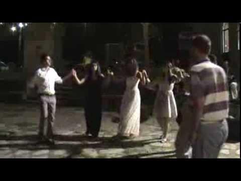 ΠΕΡΙΣΤΕΡΟΥΛΑ-ΧΟΡΟΣ ΣΥΛΛΟΓΟΥ ΒΡΑΓΚΙΑΝΩΝ 16-8-2013-M2U06877
