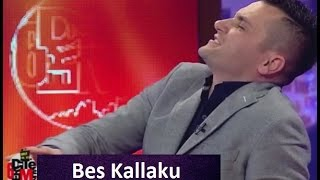 getlinkyoutube.com-6 Dite pa Ermalin (71) - Bes Kallaku