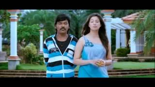 getlinkyoutube.com-Kanchana Tamil Movie | Muni 2 | Back To Back Comedy | Raghava Lawrence | Raai Laxmi | Kovai Sarala