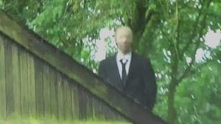 getlinkyoutube.com-The Slenderman Sighting 2014
