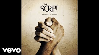 The Script - This = Love (Audio)