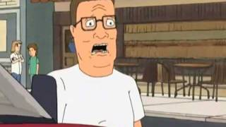 getlinkyoutube.com-The Hank Hill BWAAA Compilation!