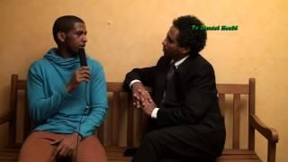 getlinkyoutube.com-Young Eritrean Filmon Yerga  on Tv Demtsi Hezbi         14 Dec 2013