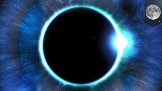 Blue moon 2018: gerhana bulan total akan menyinari langit malam pada tanggal 31 Januari - TomoNews