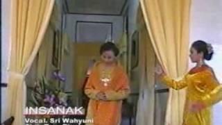 Lagu Melayu Sambas - Insanak.mp4