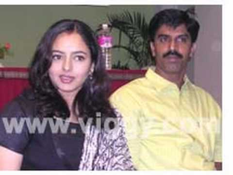 soundarya's 5th Anniversary