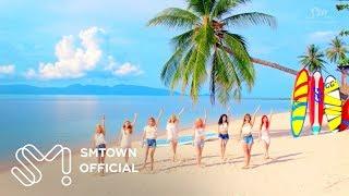 getlinkyoutube.com-Girls' Generation 소녀시대_PARTY_Music Video Teaser