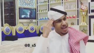 "getlinkyoutube.com-شيلة"" وقت يالي حطني"