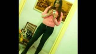getlinkyoutube.com-Emagrecimento - Renata Virtuozo - 37 quilos em 8 meses.