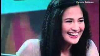 getlinkyoutube.com-Julie Anne San Jose -- Don`t Lie To Me (02-13-11)