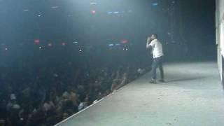 getlinkyoutube.com-Mc Romeu e Menor do Chapa juntos no palco na Via Show
