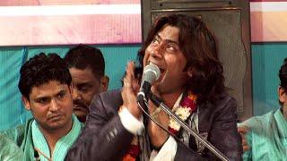 getlinkyoutube.com-Deewana Tera Aya By Hamsar Hayat in Sai Mandir Chandigarh 2011 - Vishal Bhardwaj