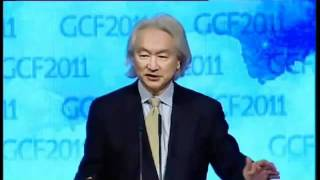 getlinkyoutube.com-Advanced Alien Civilization Types - DR.Michio Kaku