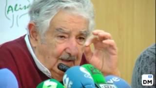 getlinkyoutube.com-Pepe Mujica: Discurso a los jóvenes