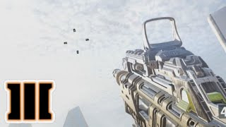 "getlinkyoutube.com-HITMARKER MACHINE ""Call of Duty: Black Ops 3"" VESPER Smg Gameplay"